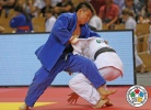 Gwang-Hyeon Choi (KOR) - Grand Prix Rijeka (2013, CRO) - © IJF Media Team, International Judo Federation